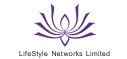 Lifesty Networks