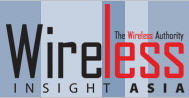 Wireless Insight